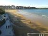 Playa del Sardinero (2ª)
