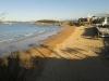 Playa del Sardinero (1ª)