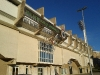 Estadio del Racing de Santander