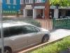 Entrada Parking