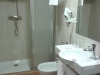 H. Especial Matrimonio (baño)