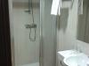 H. Especial 2 Camas (baño)
