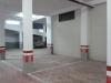 Parking / Garaje