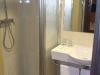 H. Doble con Sofá-cama (baño)