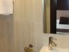 H. Doble 2 Camas (baño)