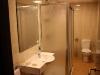 H. con Salón (baño)